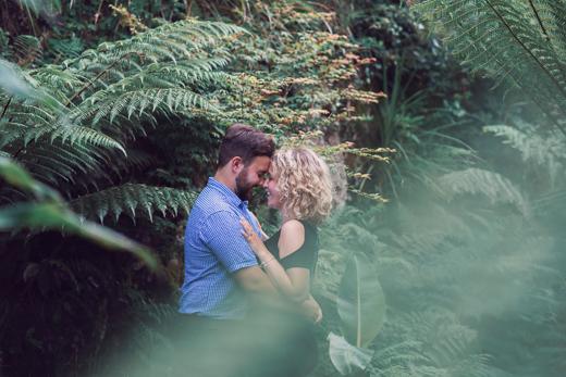 gyllygdune Gardens love