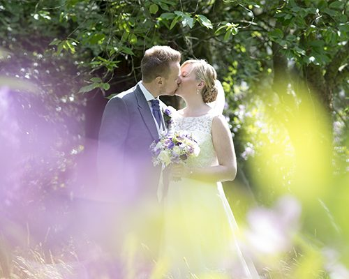 Picking Your perfect wedding photographer