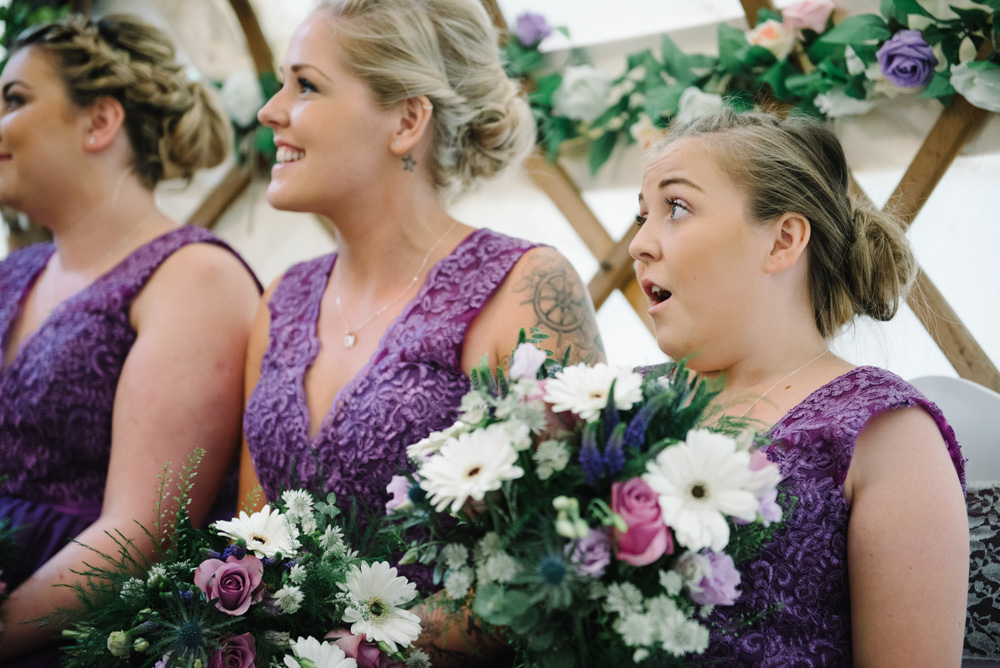 Gwel an Mor wedding (44 of 78)