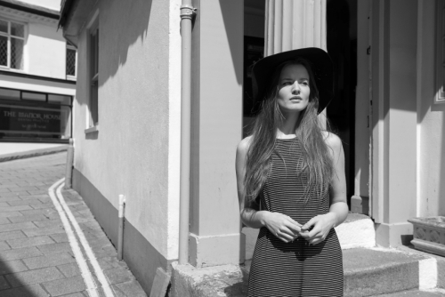 Fashion photography Cornwall (12 of 45)