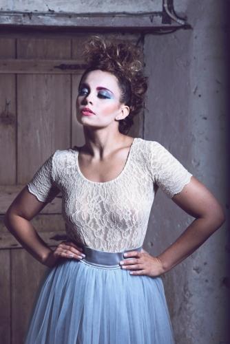 Fashion photography Cornwall (14 of 45)