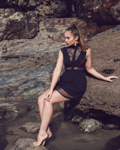 Fashion photography Cornwall (20 of 45)