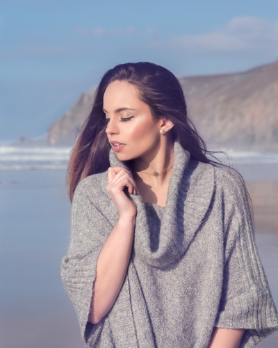 Fashion photography Cornwall (21 of 45)