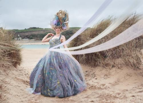 Fashion photography Cornwall (22 of 45)