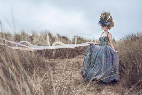 Fashion photography Cornwall (24 of 45)