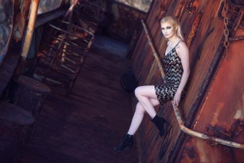 Fashion photography Cornwall (26 of 45)