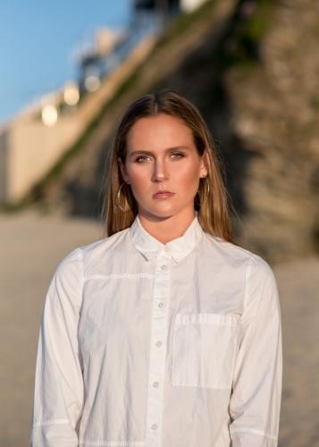 Fashion photography Cornwall (28 of 45)