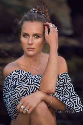 Fashion photography Cornwall (34 of 45)