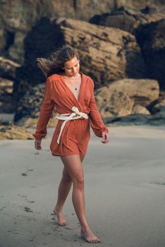 Fashion photography Cornwall (40 of 45)