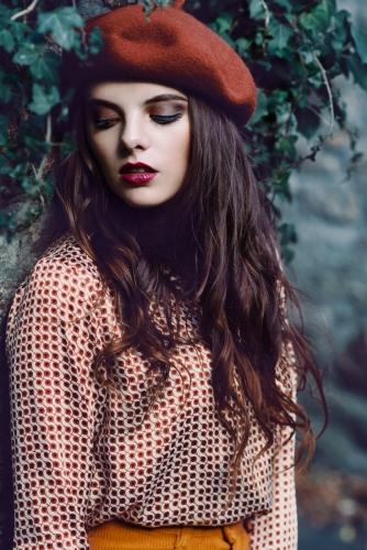 Fashion photography Cornwall (43 of 45)