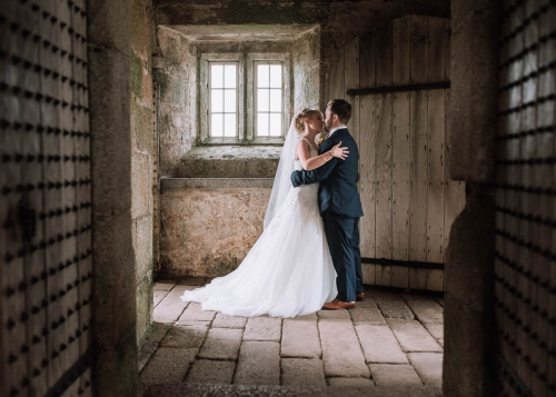 St ives wedding photography (18 of 31)