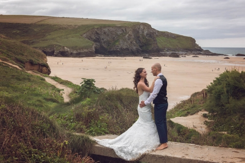 St ives wedding photography (3 of 31)