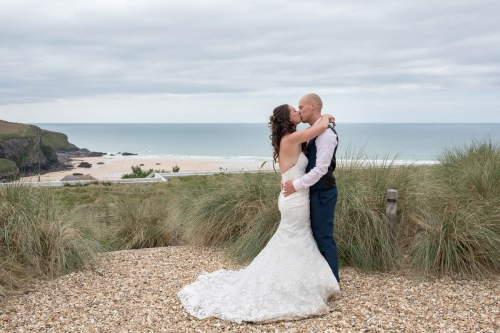 St ives wedding photography (4 of 31)